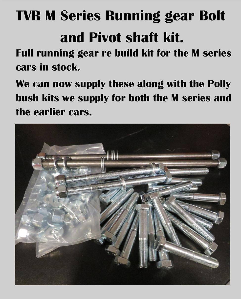 Bolt Kit M series .jpg
