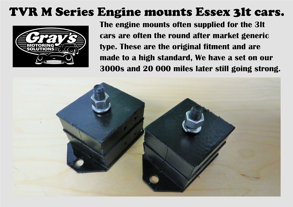 Engine Mounts webb site..jpg