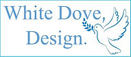 White Dove Design Logo .jpg