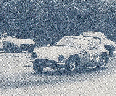 TVR 1800S race Picture .jpg