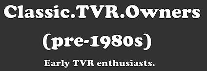 TVR Owners and enthusiests site (4).jpg