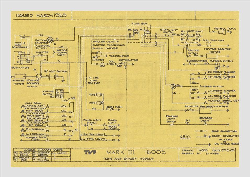 Grantura Wiring Chart 1.jpg