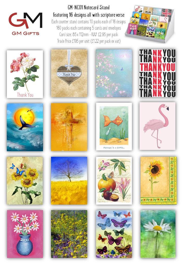 Note Cards Sales Sheet.jpg