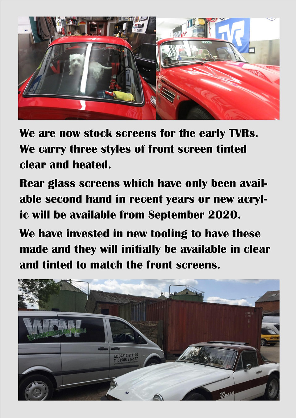Windscreens webb site 2.jpg