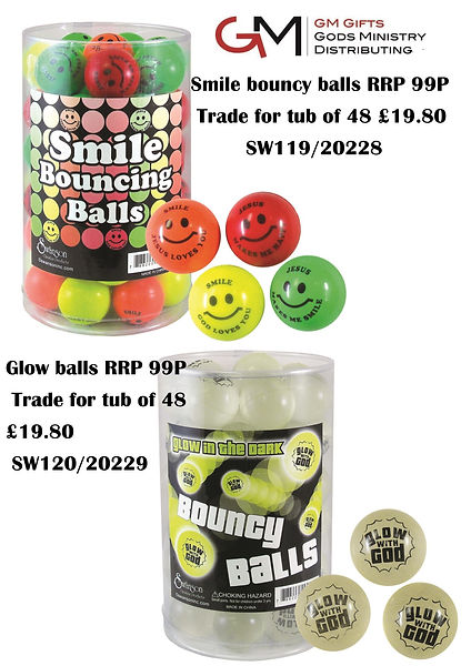 Swanson Bouncy Balls sales sheet .jpg