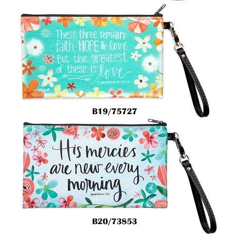 Brownlow 10 Zipper Bags Sales Sheets (2)