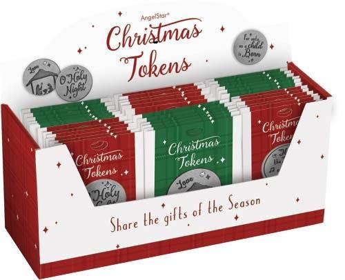 Christmas Tokens.jpg