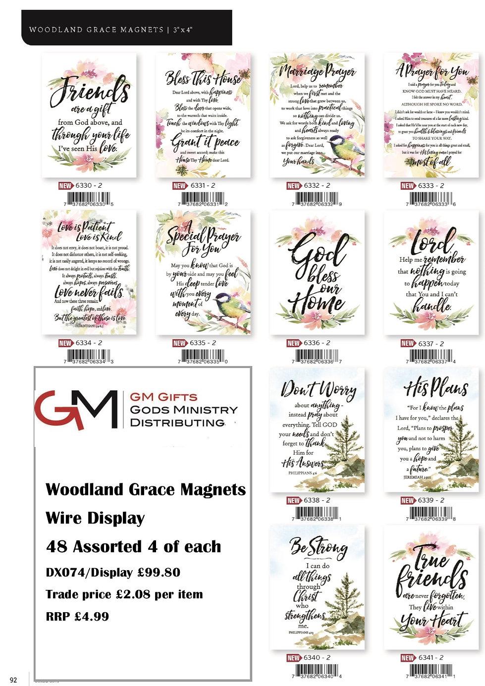 Woodland Grace Magnets Sales Sheet .jpg