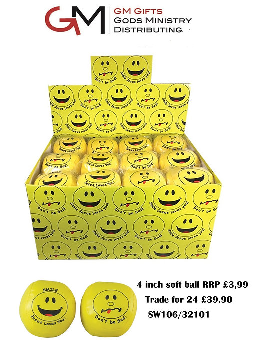 Smile Soft Balls Sales sheet.jpg