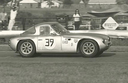 Don Ainsley Grantura first tvr (2)