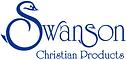 Swanson Logo.png