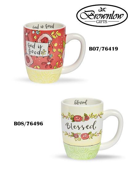 Brownlow 3 Gift Mugs sales Sheet.jpg