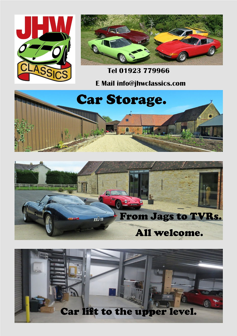 Car Storage.jpg