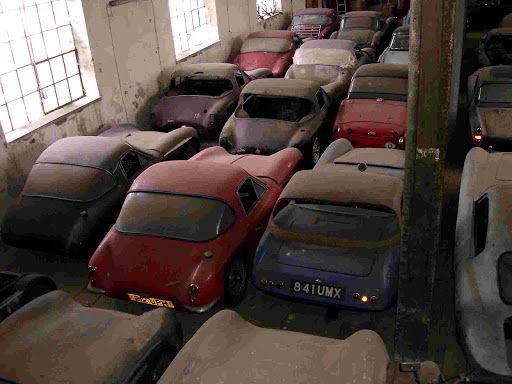 Klaus garage.jpg