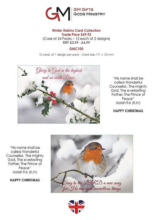GMC100 Winter Robins (1).jpg
