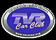 tvrccna_logo (2).png