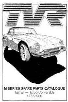 TVR M Series Parts Catalogue (2).jpg