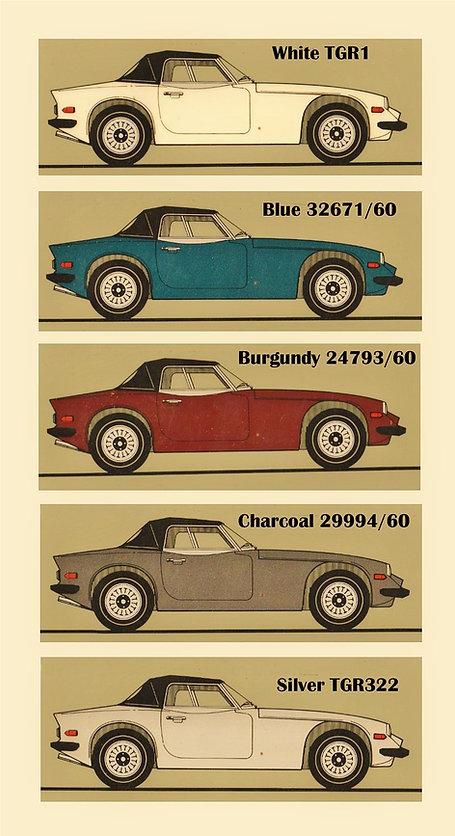 3000s Colour chart 1.jpg