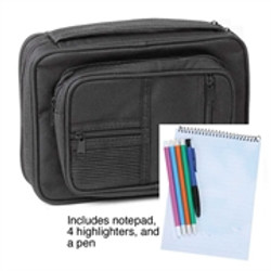 9004XL with Free Stationery Set