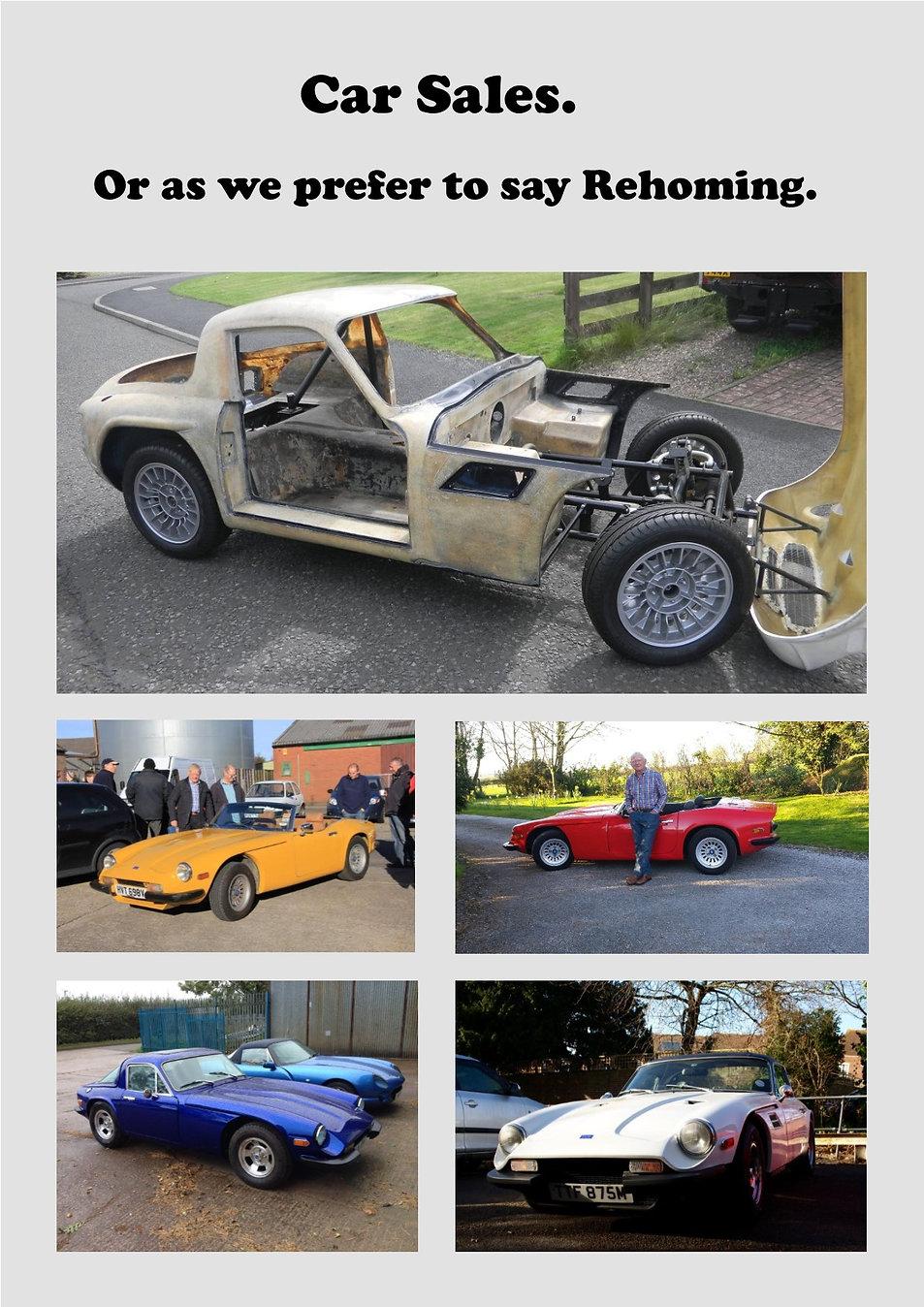 Car sales webb site 1.jpg