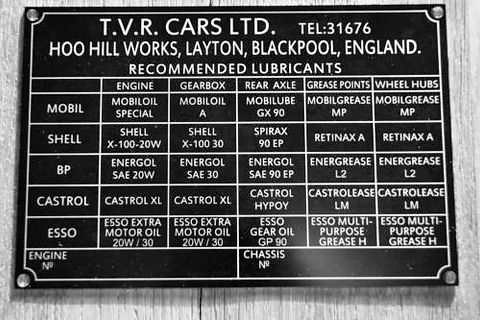 Early TVR lube plate (2).jpg
