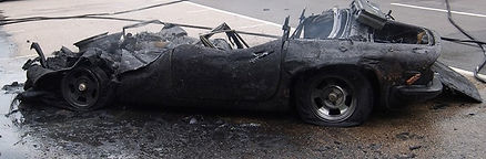 Olivers 3000s burnt out (2).jpg