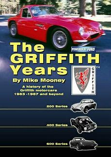 Griffith%20years_edited.jpg