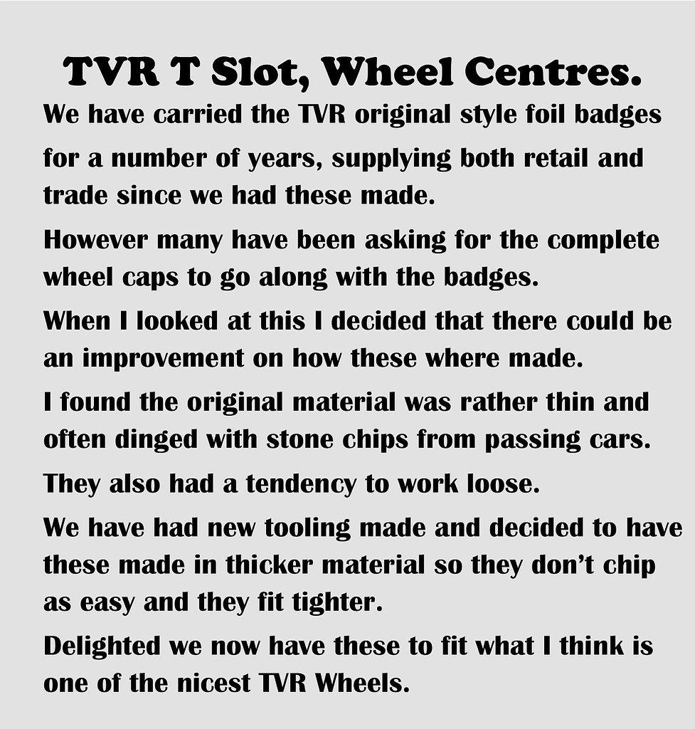 TVR T Slot Wheel centres 2 webb site .jp