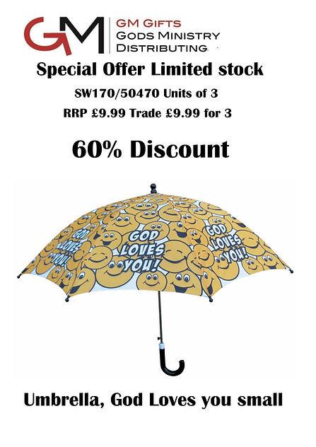 50470 Umbrella God loves you small.jpg