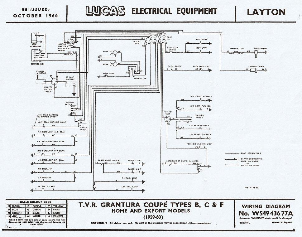 TVR Grantura Wiring 1960.jpg