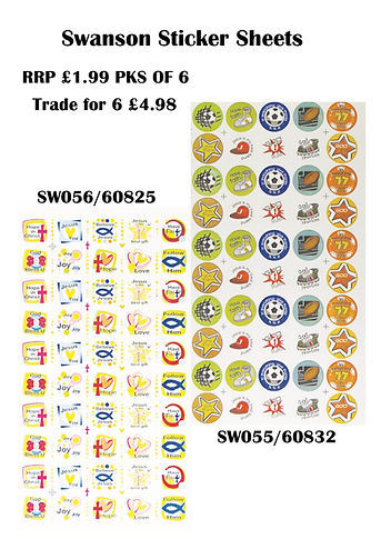 Swanson Stickers sales sheets 2.jpg