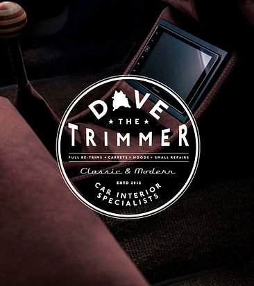 Dave%20the%20trimmer_edited.jpg
