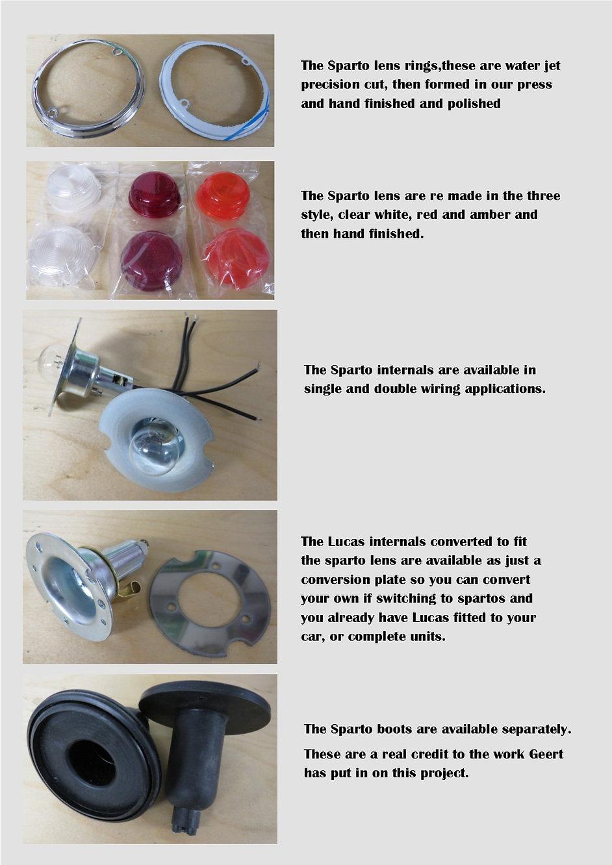 Sparto Lights webb site 2.jpg