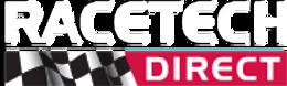 racetech-direct-logo.png