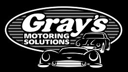 Logo Grays Motoring Solutions 22 (3).jpg