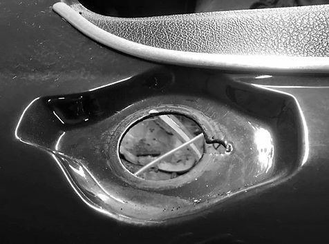 Fuel filler hole 3 (2).jpg