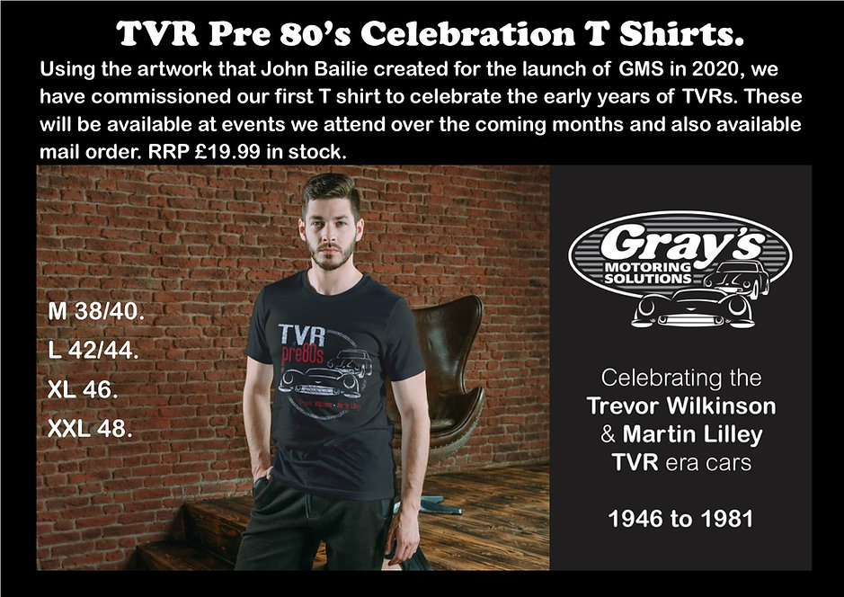 T Shirts 1 webb site.jpg