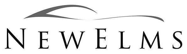 New-Elms-Logo.jpg