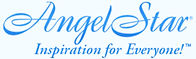 Angel Star Logo .jpg