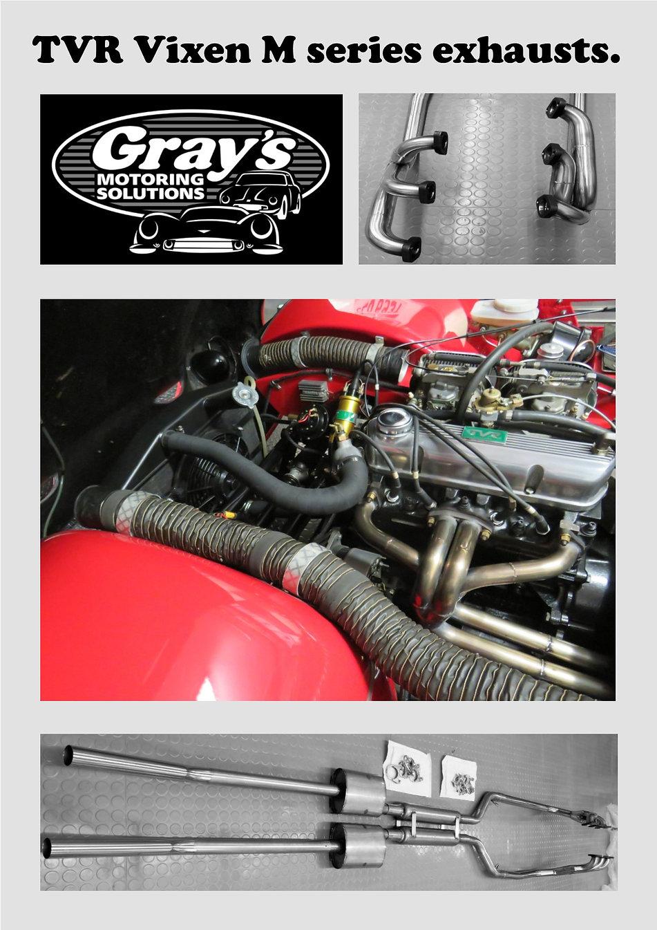 TVR Exhausts Webb site.jpg