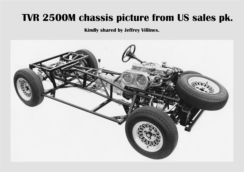2500 chassis webb site.jpg
