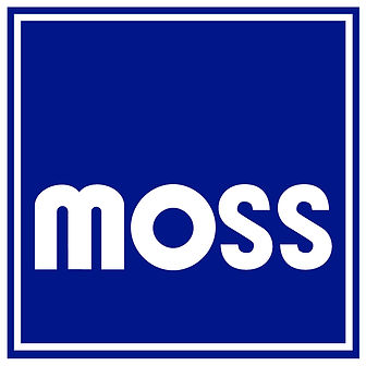 MOSS-EUROPE-LOGO.jpg