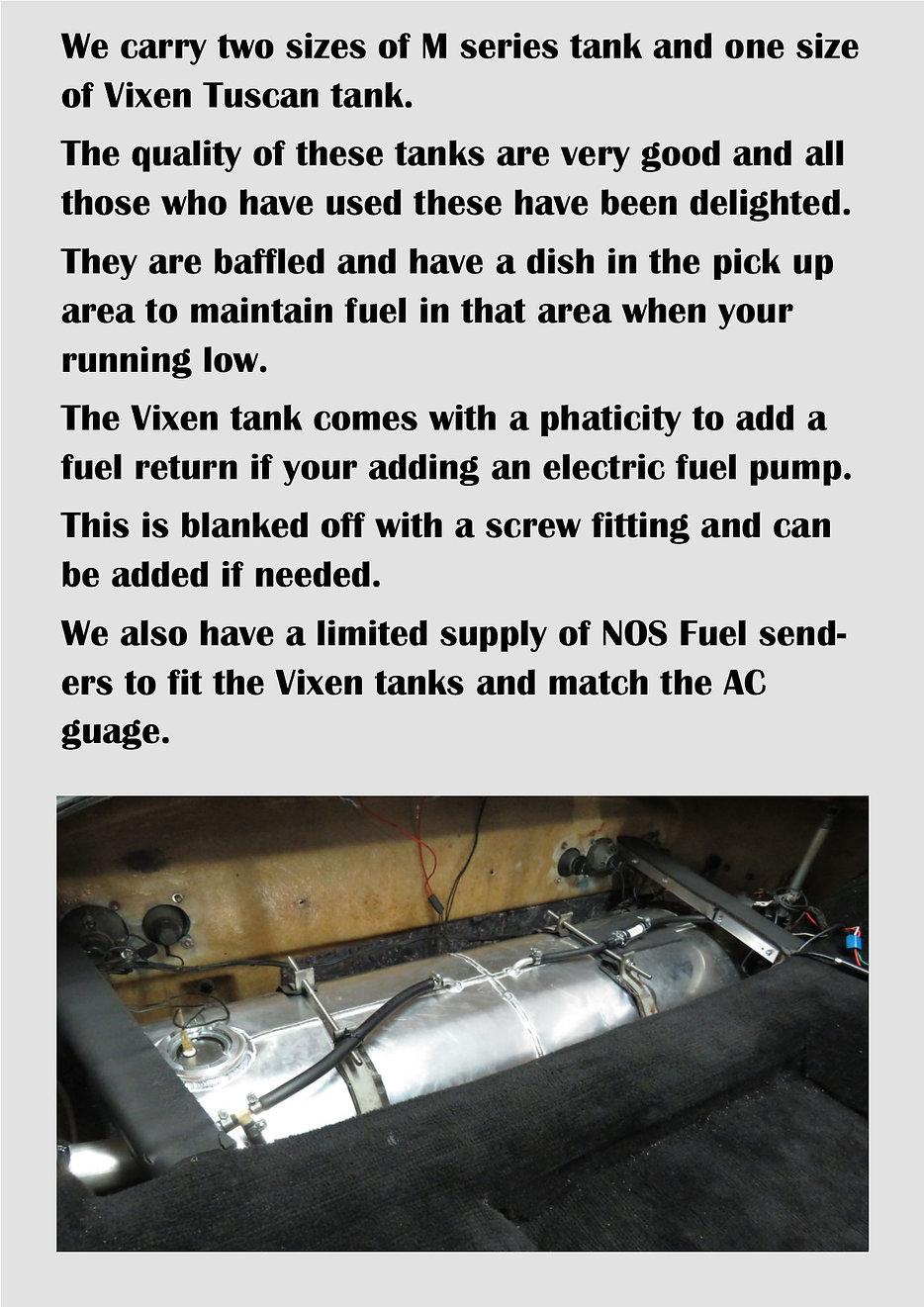 Fuel Tank webb site 2.jpg