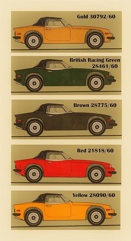 3000s Colour chart 2.jpg