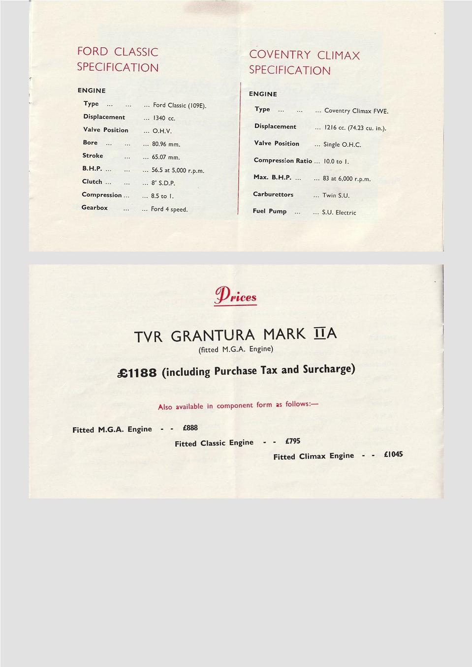 Grantura MK2a sales cat Webb site 6.jpg