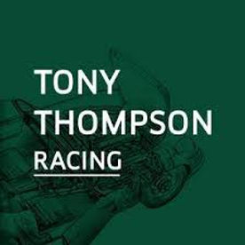Tony Thompson Racing.jpg