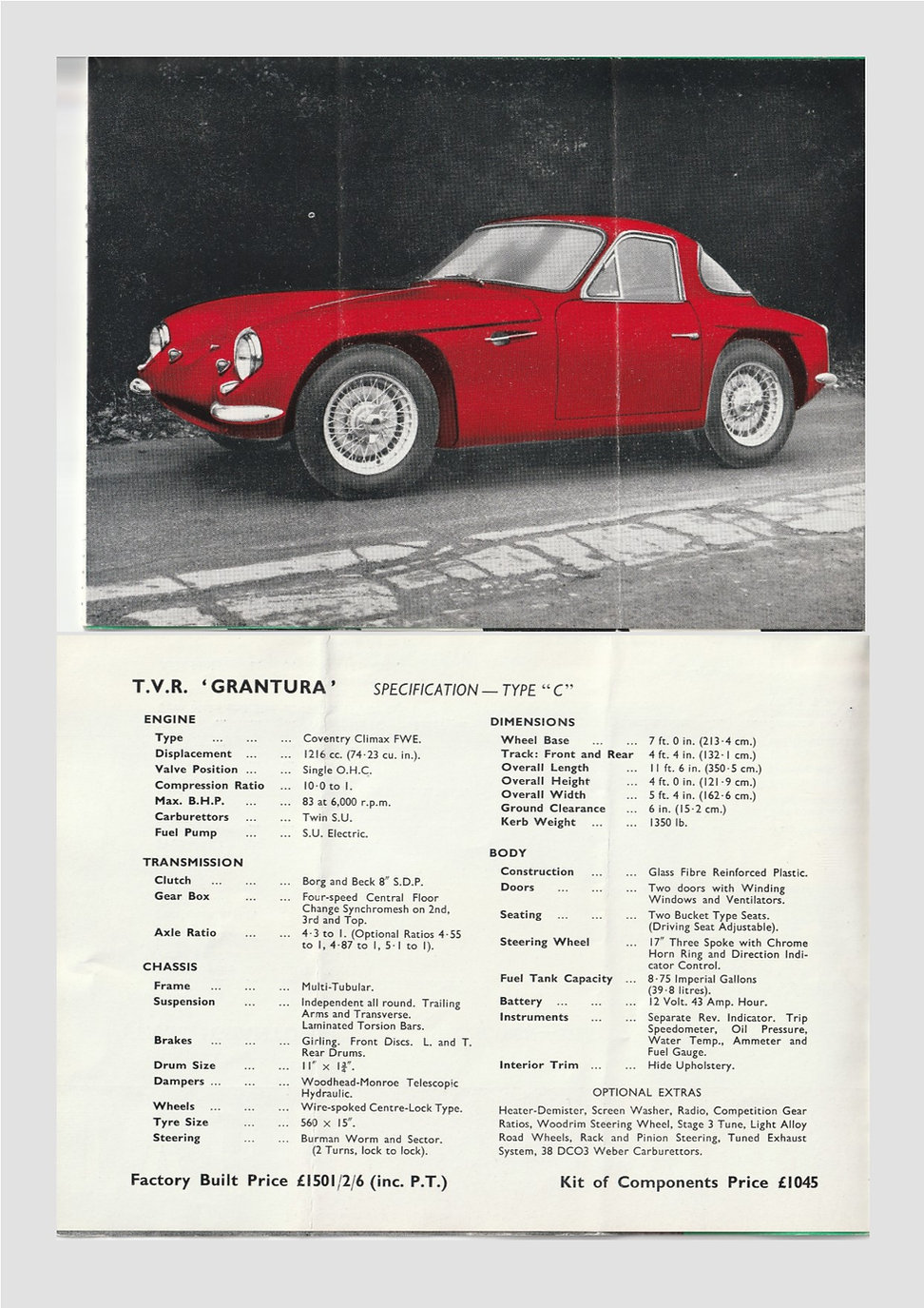 TVR Grantura 1 webb site page two.jpg