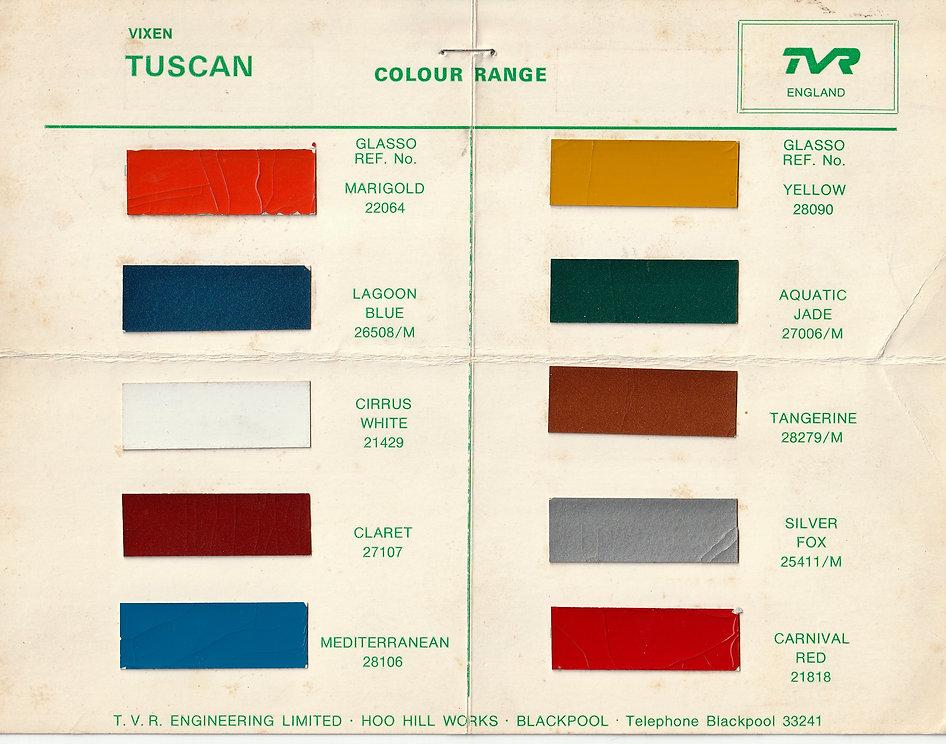 Paint Chart Tuscan .jpg