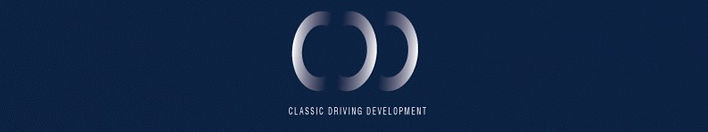Logo%20Classic%20Driving%20Development_e