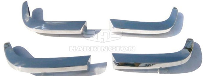Harringtons%20Bumpers_edited.jpg